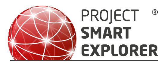 Project Smart Explorer