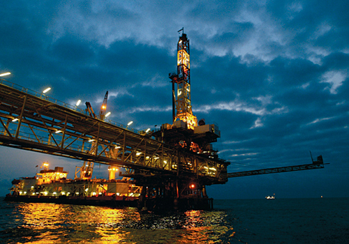 Zadco Offshore Upper Zakum to be awarded soon