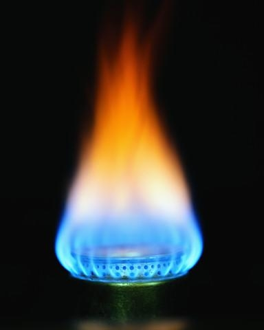 Natural Gas Is A Renewable Resource