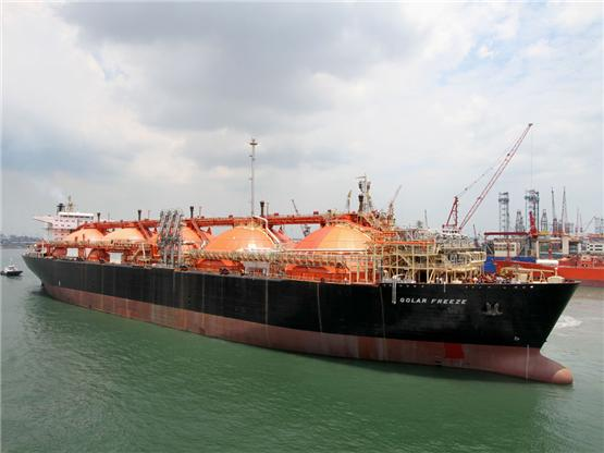 Floating Storage and Offloading (FSO) unit & Converted FPSO