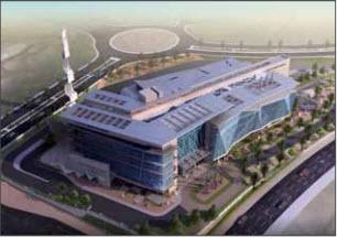 Sabic calls for tenders on Al Jubail Polyacetal project