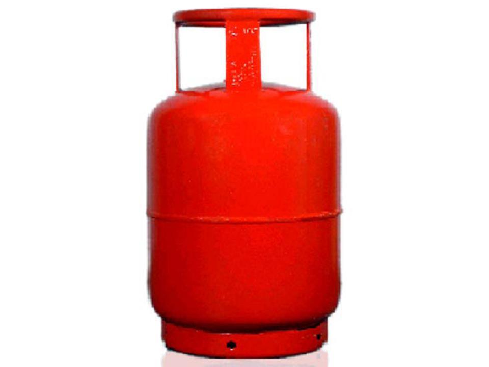 LPG : Liquefied Petroleum Gases