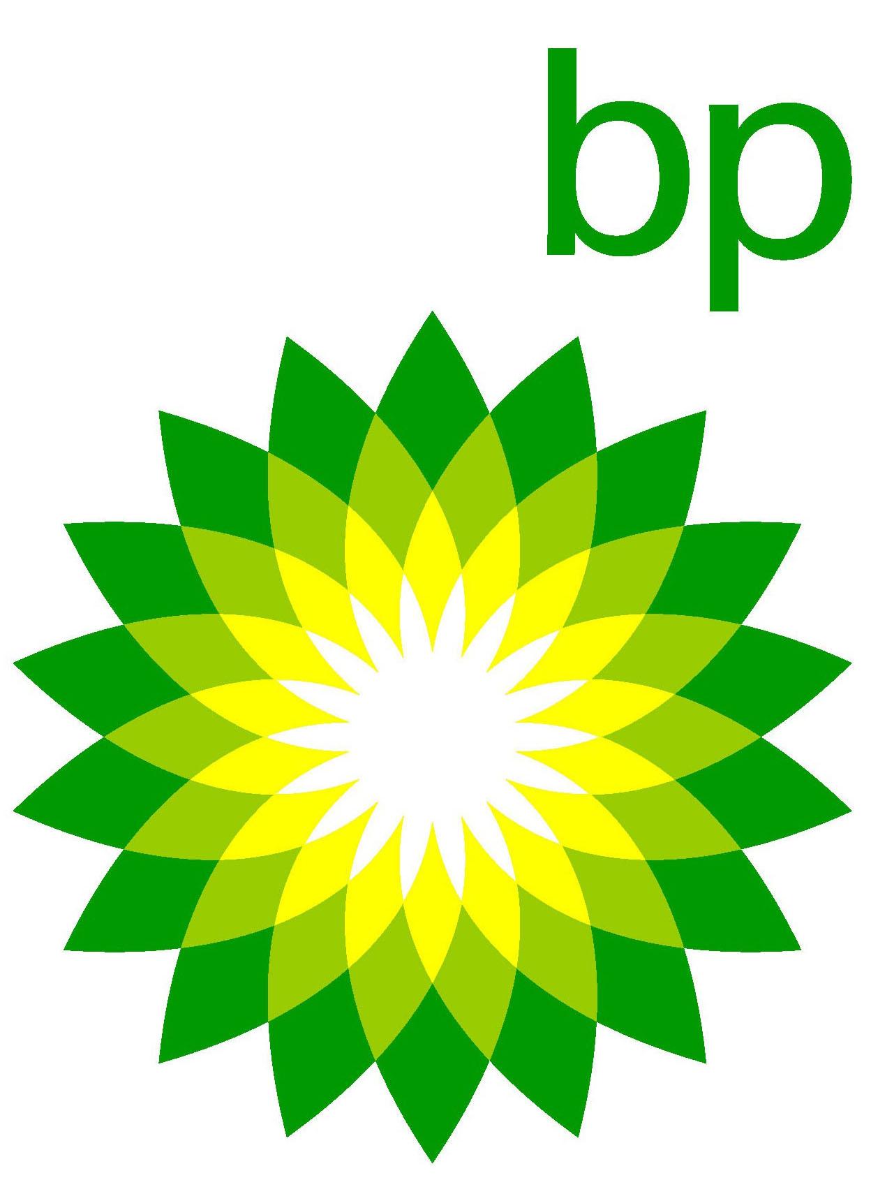 http://www.2b1stconsulting.com/wp-content/uploads/2012/09/BP-Logo.jpg