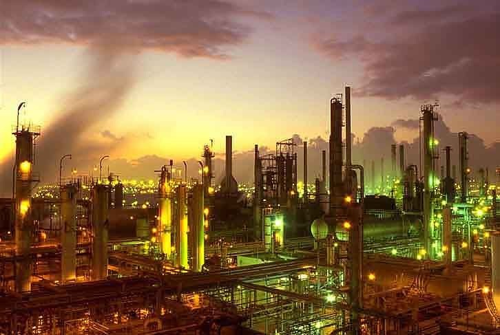 Dow Chemical introduces new global organization