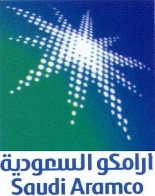 saudi aramco key facts and figures in brief