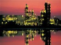 Evonik selects Alabama for Aveneer® Methyl Methacrylate project