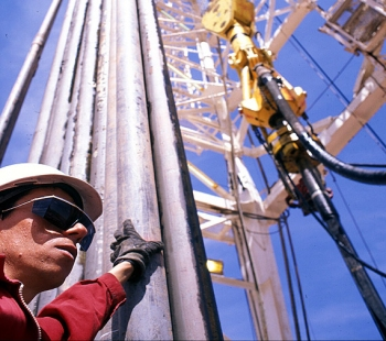 Libya to ramp up Waha oil and gas production