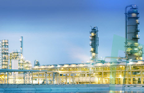 Qatar Petroleum Key Facts and Figures in brief