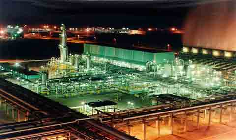 Pemex Refining (Image courtesy from 2b1stconsulting.com)