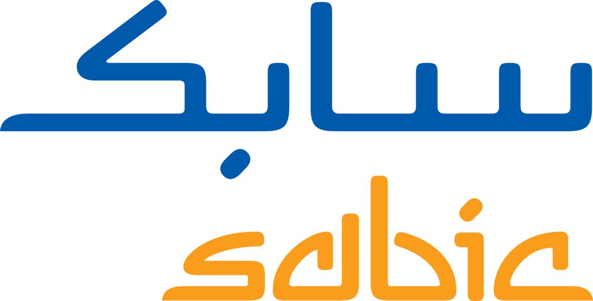 Image result for SABIC, Saudi Arabia