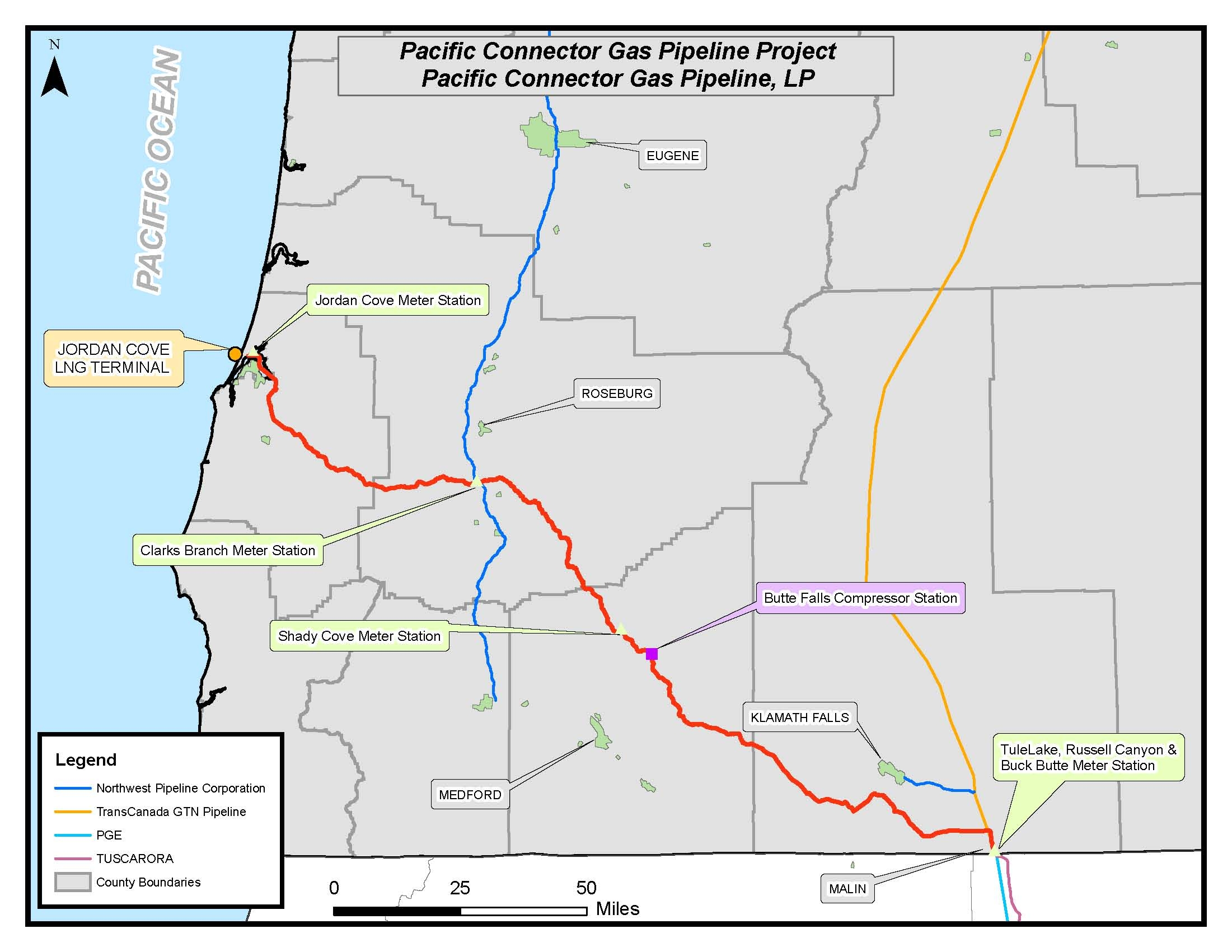 Central America Caribbean And South America Pipelines Map Crude - Map us oil pipelines