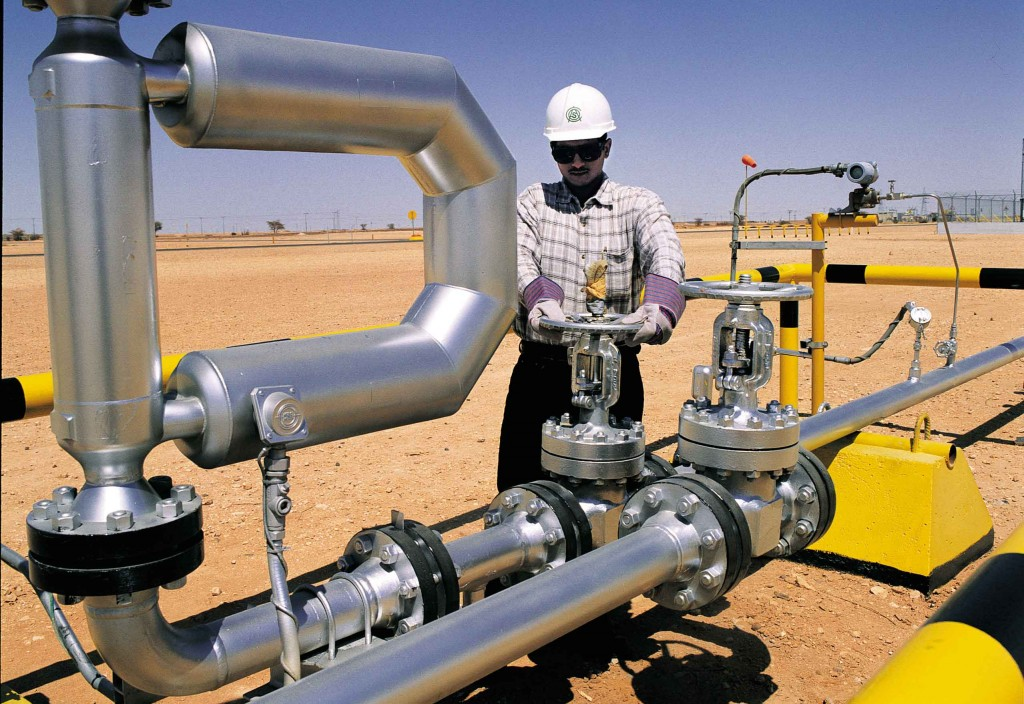 Iraq Key OIl and Gas Projects and Business Highlights