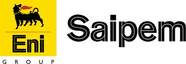 Image result for SAIPEM, Saudi Arabia