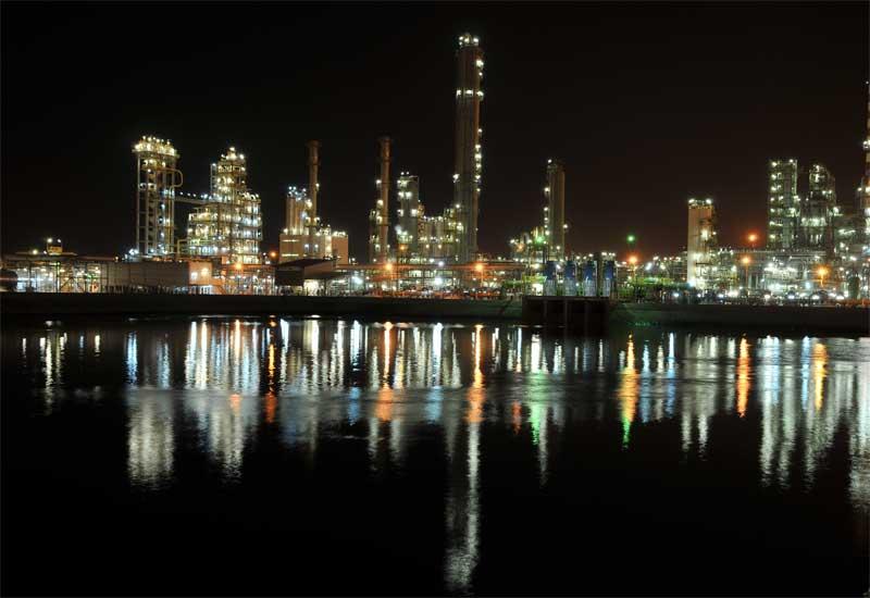 Abu Dhabi Oil Refining Company (TAKREER) Key Facts and Figures
