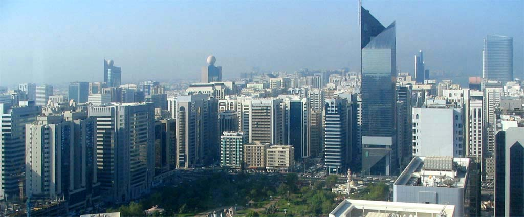 MIDDLE EAST LOCALIZATION SERVICES