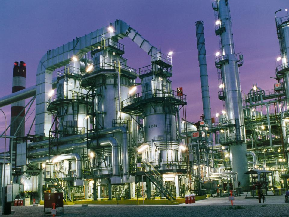 SINOMACH_Cambodia_Refinery