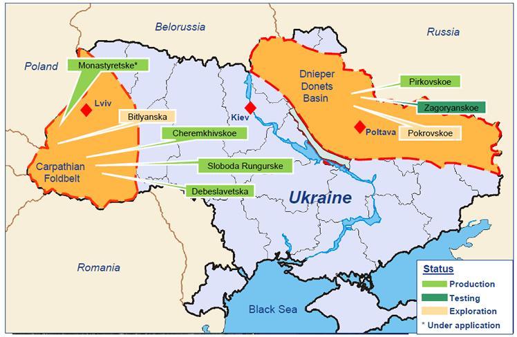 Shell_Ukraine_Shale_gas_Yuzivska-Donetz_basin