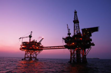 Adma-Opco__wellheads_and_Offshore-facilities