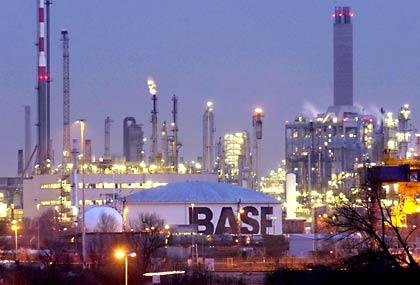 BASF_Fluor_Ludwigshafen_Toluene_Diisocyanate