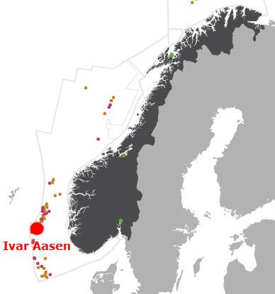 Det-norske_Ivar_Aasen_(Draupne)_Map