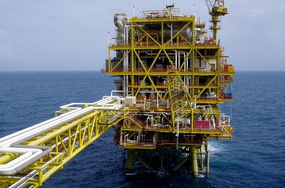 Petronas_Angsi-CEOR_Project