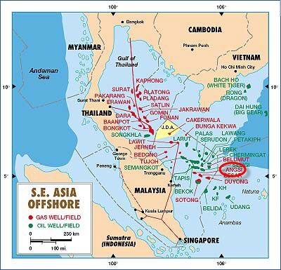 Petronas_Angsi-CEOR_Project_map