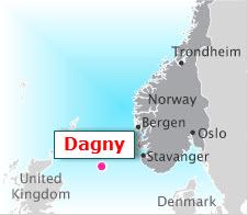 Statoil_Dagny_Eirin_Map1