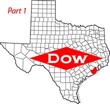 Dow_Freeport_Ethylene_Project
