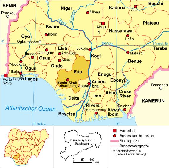 Nigeria_Edo_Dangote_Fertilizer_Project