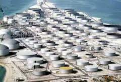 Saudi_Aramco_Terminal__Tank_Farm