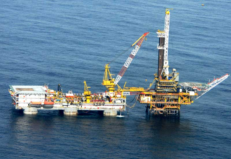 Brunei Shell Petroleum to call for EPC bid on Champion