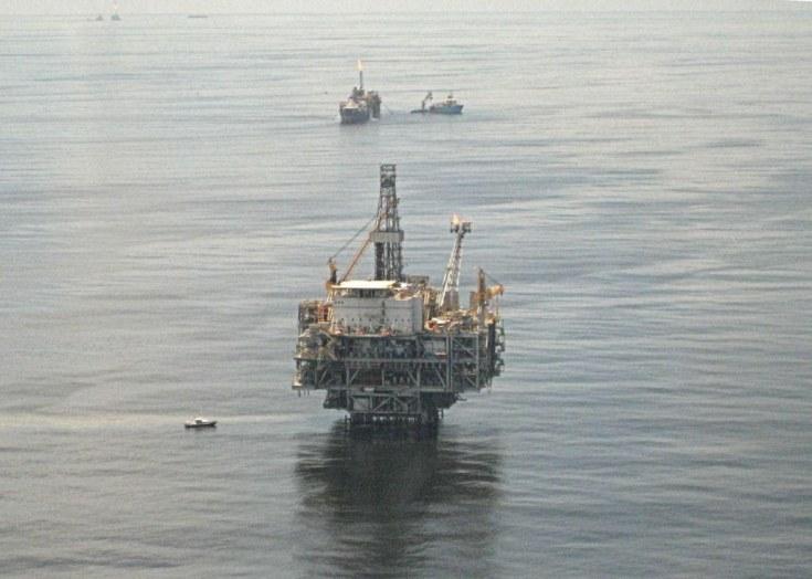 Chevron_BBLT_Offshore_Platform