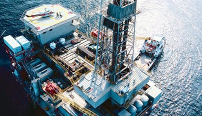 Chevron_Lianzi_Offshore_Project