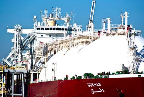 Saudi-Aramco_Red-Sea_LNG_Import_Terminal_Project