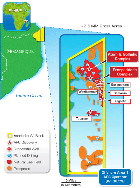 Anadarko_Mozambique_area-1_Properidade_FPU_Map
