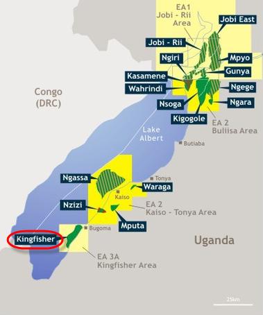 CNOOC_Kingfisher_Block-3A_Uganda_map