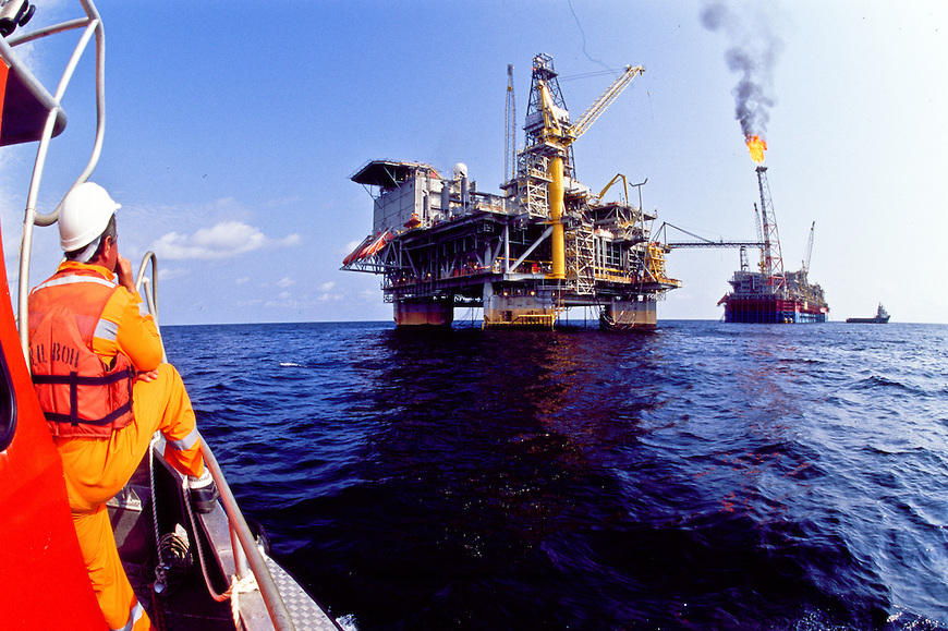 ExxonMobil_Kizomba_TLP_Angola