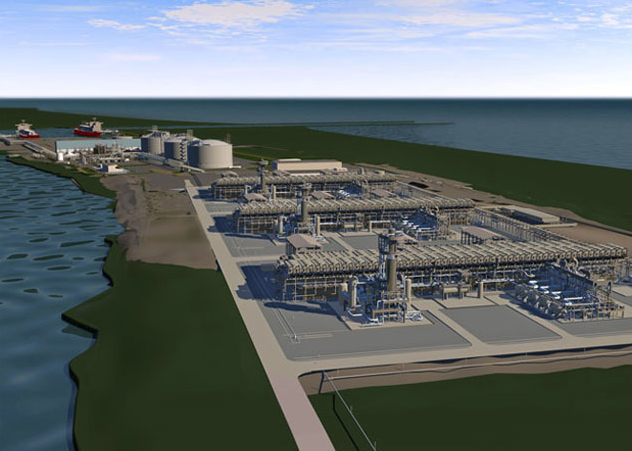 Freeport_LNG_Expansion_Project