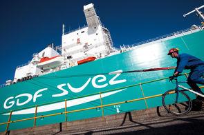 GDF-Suez_Uruguay_LNG_Terminal_Project