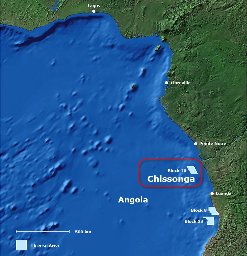 Maersk_Angola_Chissonga_map