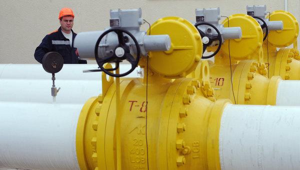 Rosneft_ExxonMobil_Russia-LNG_project