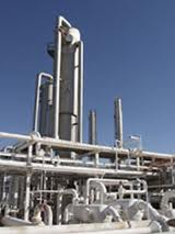 Saudi-Aramco_Larsen&Toubro_Midyan-Gas-processing-facility