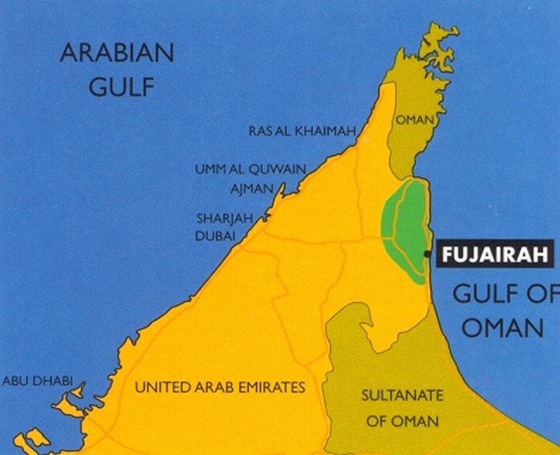 Mubadala-IPIC_Fujairah-LNG-Terminal-project