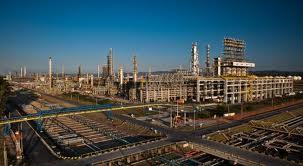 Toyo_SOG_Oleo_e_Gas_engineering_Joint_Venture