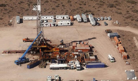 Chevron_YPF_Argentina_Shale_Gas_and_Tight_oil_Neuquen_Basin_exploration