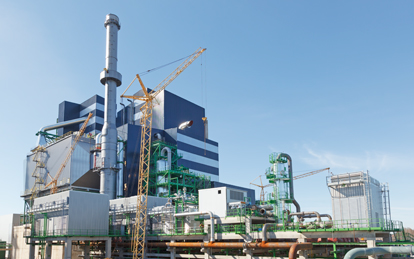 Enefit-Jordan_Attarat_Power_Plant