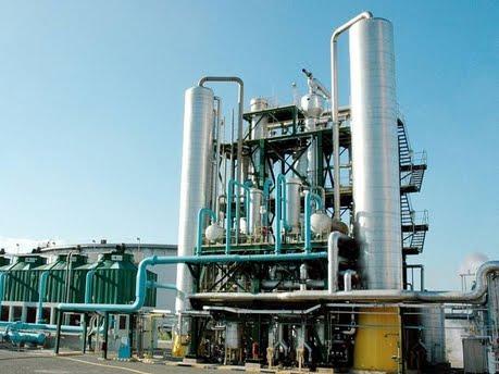 Hyundai-Wison_PDVSA_Puerto-la-Cruz_ Venezuela_Refinery_Project