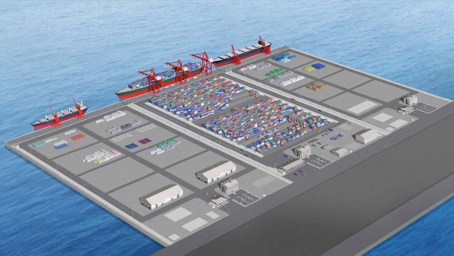 Kenya_Lamu-Port_Refinery_Project