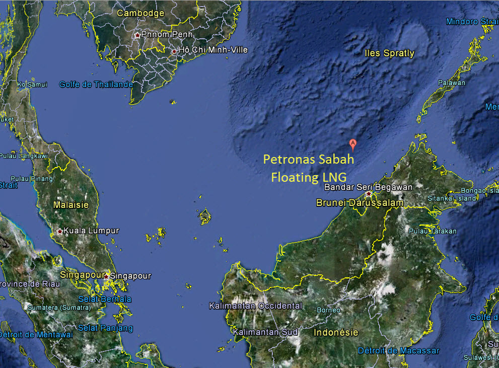 Murphy_Petronas_FLNG-2_Sabah_Malaysia_map