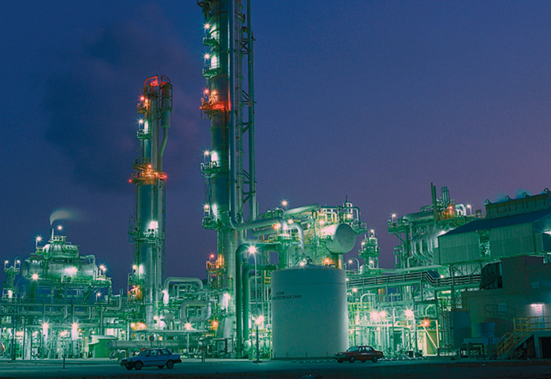 petrochemical and cement sectors in saudi listed companies The petrochemical sector is one of the most attractive of these projects8 billion ipo of the saudi kayan petrochemical company to 06192007_saudi.